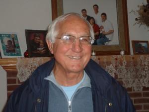 2006-10-26-Bishop-Gumbleton