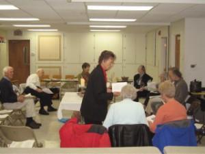 2009-10-25-CTA-liturgy-_1