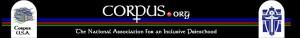 Corpus.org