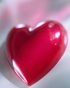Valentine[1]